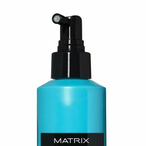 145602 MATRIX TOTAL RESULTS AMPLIFY WONDER BOOST ROOT LIFTER 8.5oz