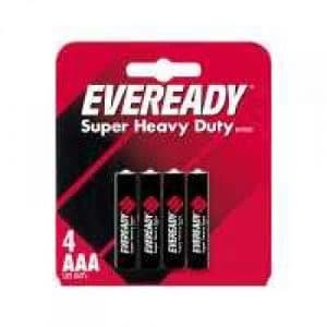41hRQMNDEQL Eveready Battery