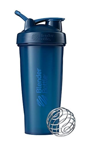 41iRi DzdyL BlenderBottle